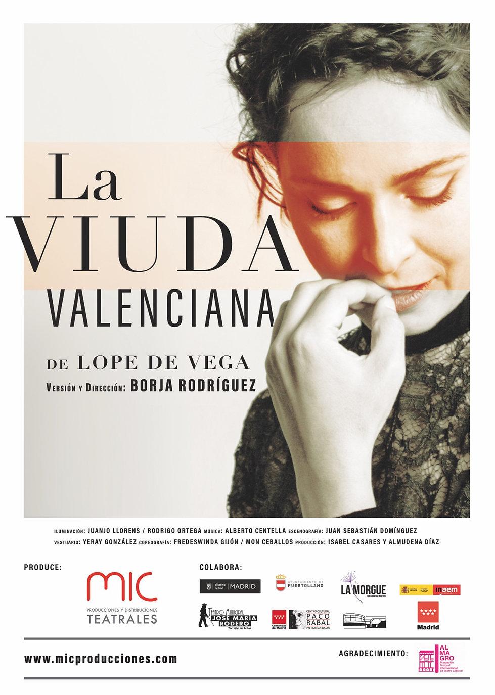 WEB-LA-VIUDA-VALENCIANA.jpg