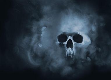 calavera-craneo-nube-humo-oscuridad.jpg
