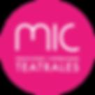 logo mic-02.png