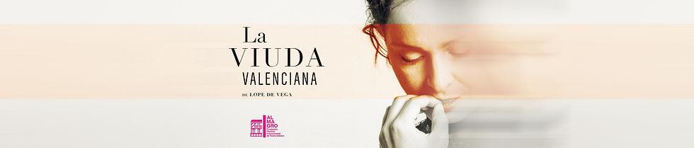 banner-la-viuda-valenciana-2.jpg