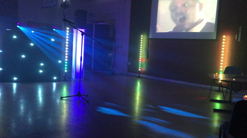 Karaoke & Music Videos