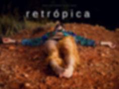 RETROPICA - esp-001 (1).jpg