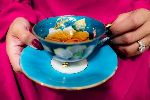 LTTP_teal cup.JPG