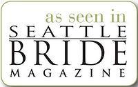 seattle+bride+magazine+feature+fashion+d