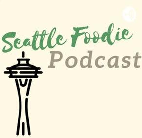 Seattle Foodie Podcast.jpg