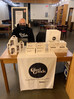 Birthday Bash Pop Up at Distant Worlds Coffeehouse