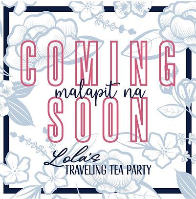 LTTP_Coming Soon Tile.jpg