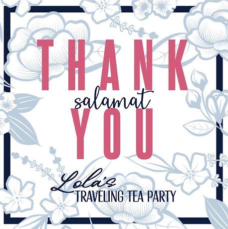 LTTP - THANK YOU.jpg