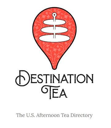 Destination Tea Logo.jpg