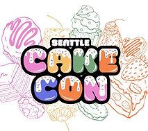 Seattle Cake Con 2020.jpg