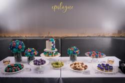 Epilogue Photography