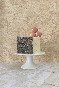 Kris Cake_crushed texture
