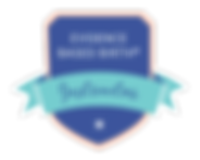 EBB_Instructor_Badge.png