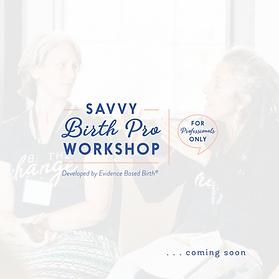 Savvy Pro Coming soon.png