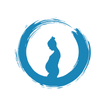 icon blue-01.png