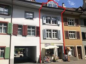 Liestal_Altstadt-Liegenschaft.jpg