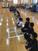 大会報告と剣道教室の状況