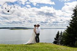 rossport-farm-wedding-photographer-maine-3