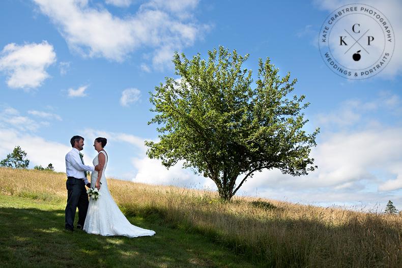 rossport-farm-wedding-photographer-maine-2