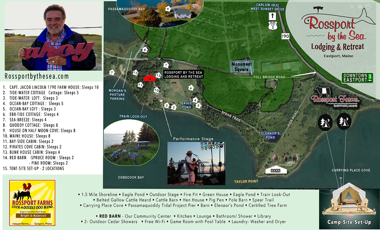 MAP 2019 Rossport Brochure.jpg
