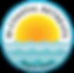 Bicoastal-retreats-digital-detox-logo.pn