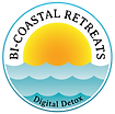 Bicoastal-retreats-digital-detox-logo.pn