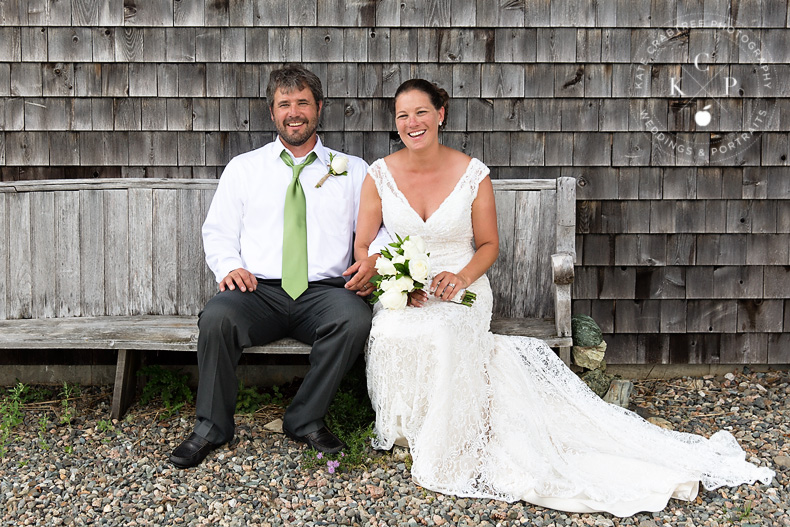 rossport-farm-wedding-photographer-maine-4