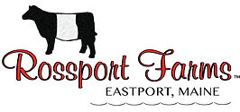 Rossport  farms found2.jpg