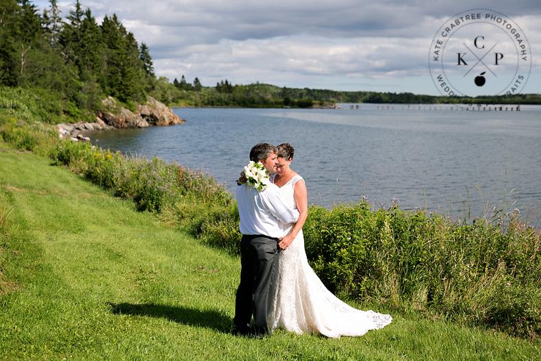 rossport-farm-wedding-photographer-maine-1