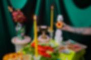 ChartreuseWomen-2.jpg