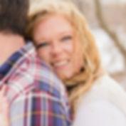 Minnesota Couples Photography