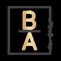 Bellart Photography + Design Logo