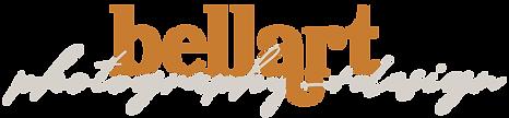 BAPD-Logo2021-web.png