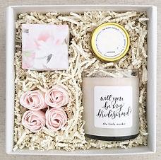 bridesmaidproposalbox.jpg