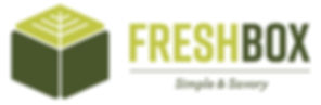 FRESHBOX REBRAND_edited.jpg