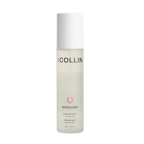 Lotion traitante Sensiderm - Tous types de peau, 200 ml - G.M. Collin