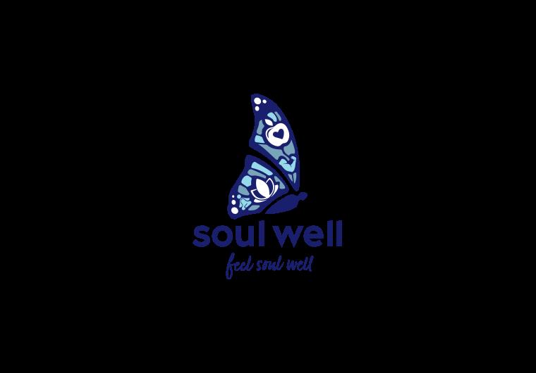 Julie logo Wix.png