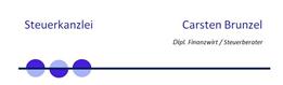 steuerkanzlei_logo.png