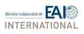 EAI_logo.png