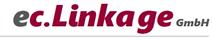eclinkage_logo.png