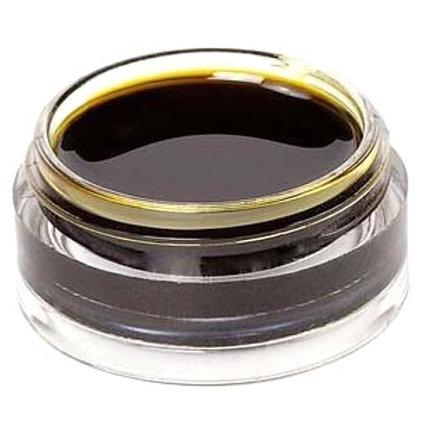 1g GMP Certified CBD Crude