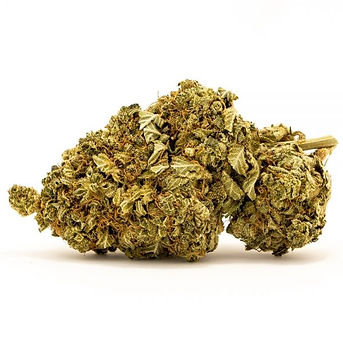 hawaiian-haze-cbd-flower-bud-600x600.jpg