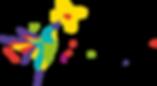 Logo colibri oficial.png