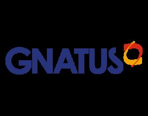 Gnatus.png