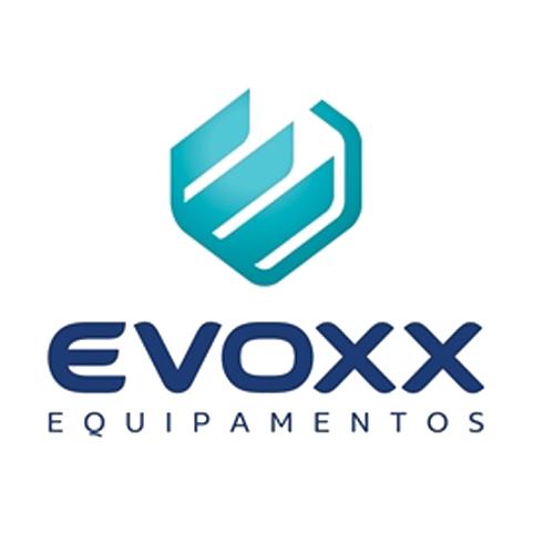 evoxx.png