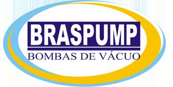 Braspump.png
