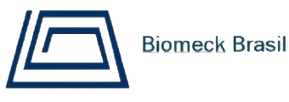 biomeck.png