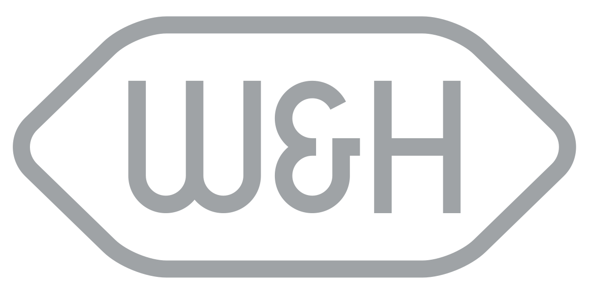 W&H.png