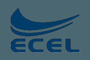 Ecel.png