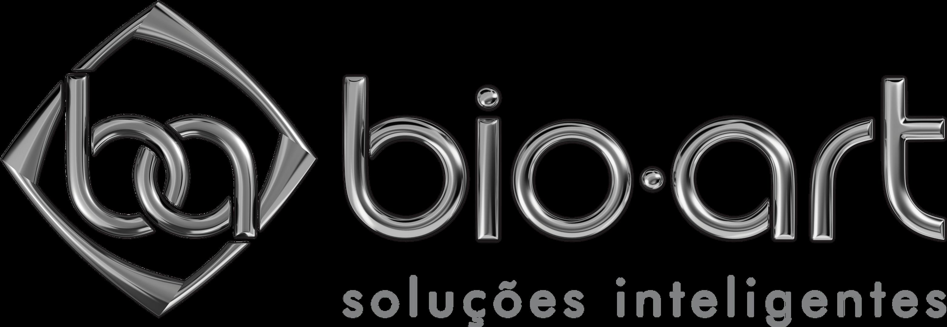 bio-art.png